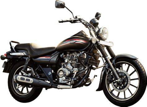 bajaj avenger 220cc bike new 2015 bajaj avenger 220 cc 150 cc price in india