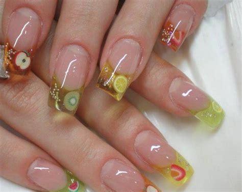 imagenes de uñas acrilicas con tip cristal kit basico para u 241 as acrilicas studio nails regalos 349
