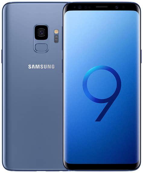Y Sus Samsung 43e450 samsung inicia venta de sus galaxy s9 y galaxy s9 el 16 de marzo celular actual m 233 xico
