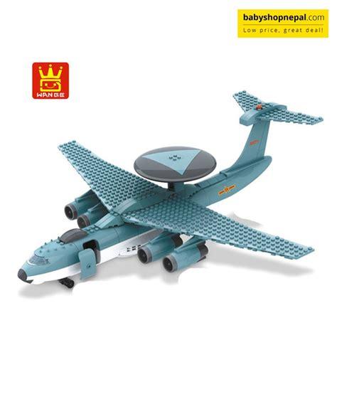 Best Seller Sembo Block Sd6612 15 Baby Shop Minifigure Set Isi 4 buy lego like firebeast building blocks nepal