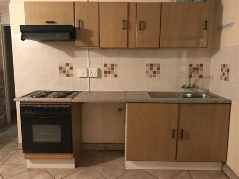 Kitchen Cupboards For Sale by Fully Built In Kitchen Cupboards For Sale Junk Mail