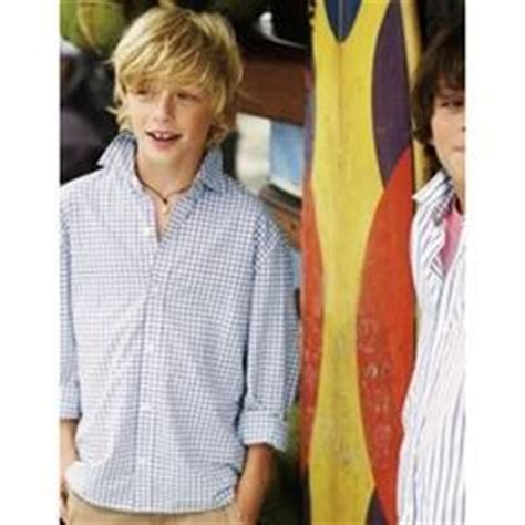 surfer kids hair styles for boys 1000 images about shaggy surfer boy hair on pinterest