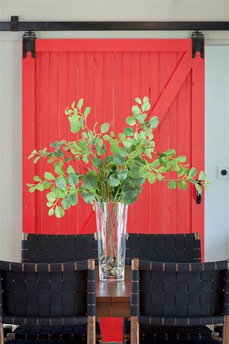 sherwin williams paint store linden avenue dayton oh barn door nest designs llc