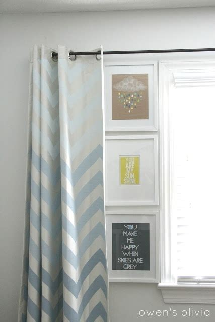 chevron bedroom curtains 75 best images about chevron bedroom on pinterest chair