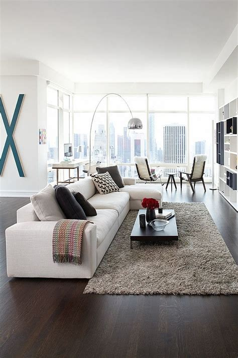 livingroom decorating white sofa design ideas pictures for living room