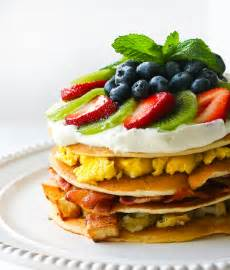 diet ideas healthy breakfast foods healthy and effective ideas you can try