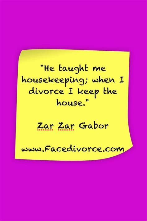 famous quotes  divorce sualci quotes