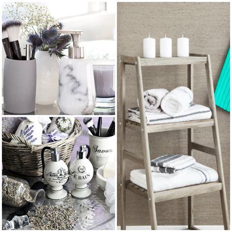 Maravillosa  Transformar Muebles De Ikea #7: Collage-ba%C3%B1o1.jpg
