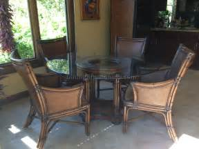 thomasville dining room set thomasville dining room set best dining room furniture