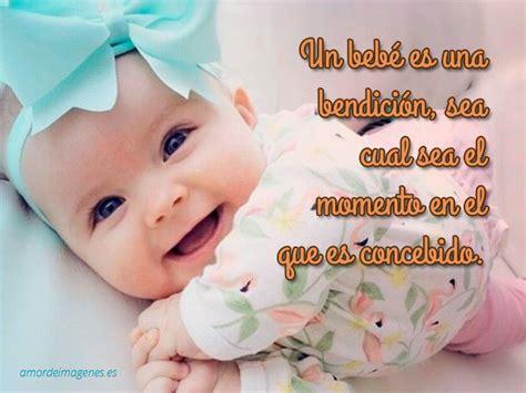imagenes lindas de amor de bebes im 225 genes tiernas de amor con bebes para facebook