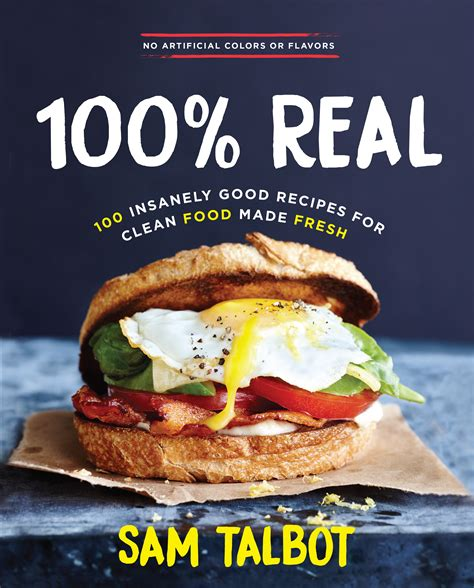 100 events that made upcoming events book launch 100 real 100 insanely good recipes for clean food made fresh by