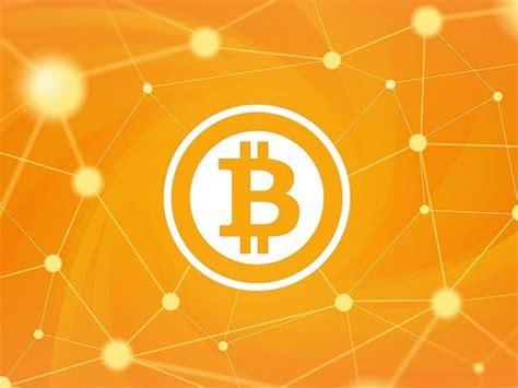 bitcoin lending high yield returns with bitcoin p2p lending