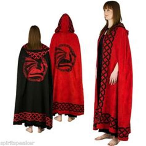1000 images about cloaks and capes on cloaks