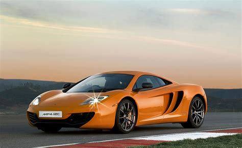 luxury sports car brands list   ideal car solutions