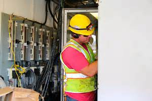 buying a house electrical inspection electrical inspections