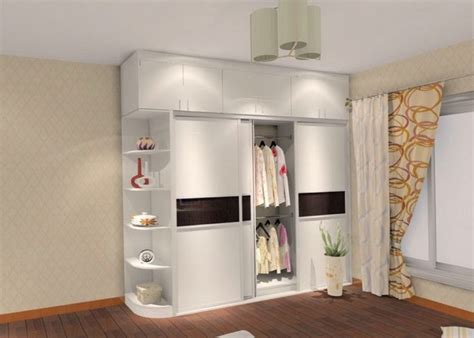 bedroom wall closet designs bedroom wall closet designs home design ideas