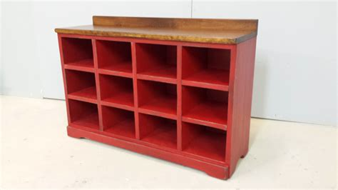 shoe cubby bench mudroom shoe bench cubby shoe bench cubby storage
