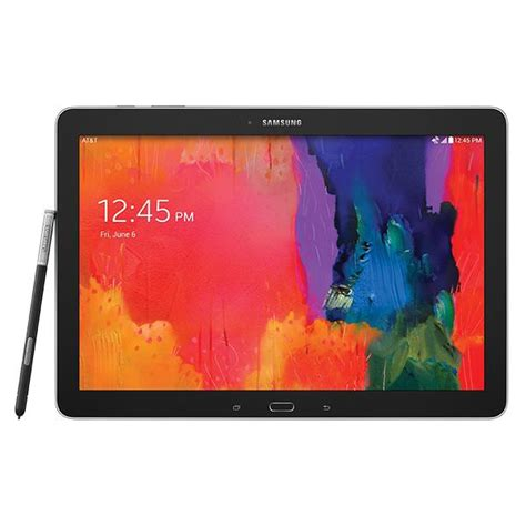 Samsung Galaxy Note Pro122 view larger