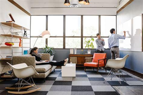 are you comfortable creating a conducive work environment
