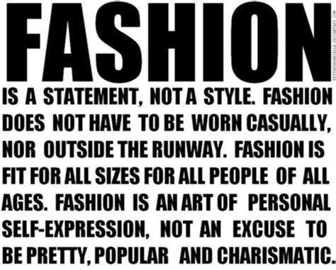 trendy fashion words top 10 fall fashion trends women on the fence
