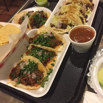 Backyard Taco Mesa Arizona Backyard Taco 279 Photos 729 Reviews Mexican 1524