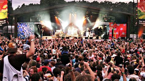 granite city country music festival 2014 agenda de festivales nacionales low cost m 250 sica para
