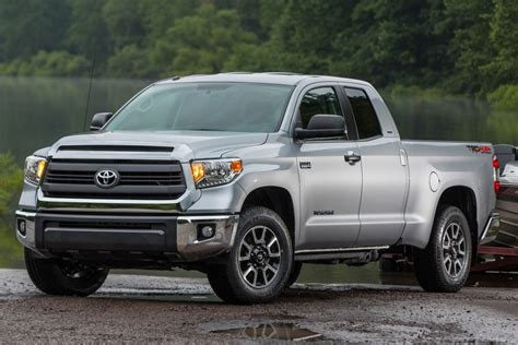 Accessories For Toyota Tundra Toyota Tundra Accessories Shop Toyota Of Boerne Serving