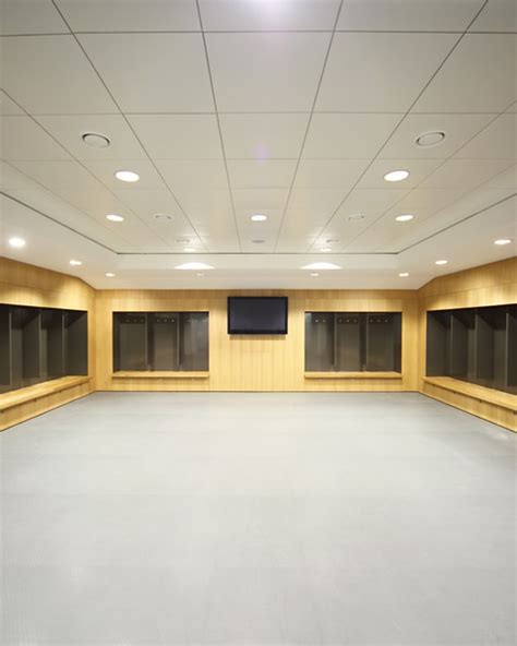 Resistant Ceiling by Tuf Tile Impact Resistant Acoustic Ceiling Tile Ecoplus