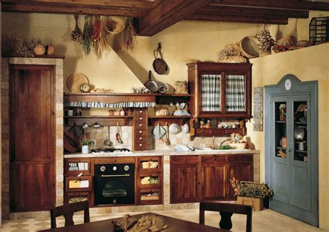 traditional country kitchen traditional country style kitchens white decosee