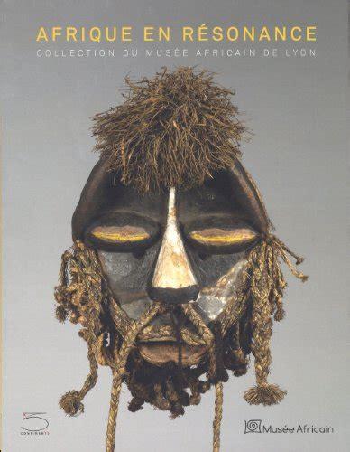 laurick zerbini livres africaciel