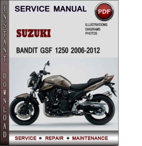 service manuals schematics 2009 suzuki equator free book repair manuals service manual free auto repair manual for a 2012 suzuki equator service manual free