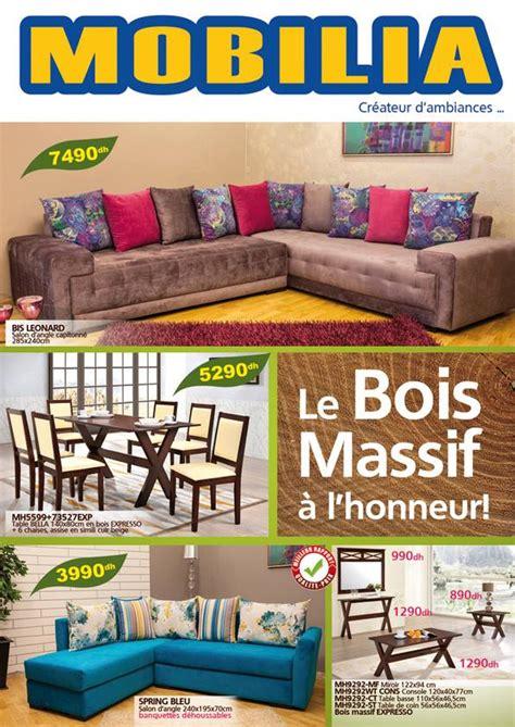 mobilia it catalogue mobilia brochure d 233 pliant