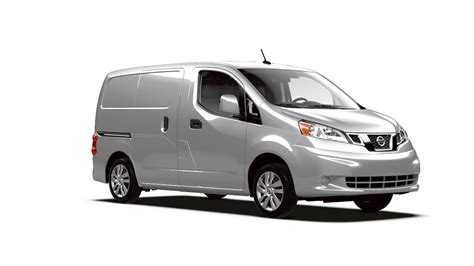 nissan nv200 specs and used nissan nv200 prices photos reviews specs