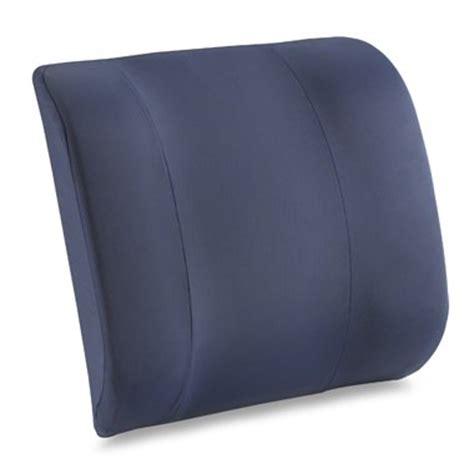 Tempurpedic Pillows At Walmart by 404 Not Found