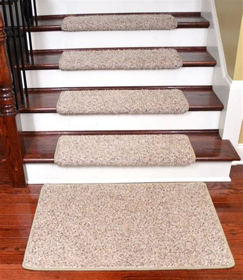 Modern Stair Tread Rugs 25 Best Ideas About Modern Stair Tread Rugs On Stair Rugs Traditional Stair Tread