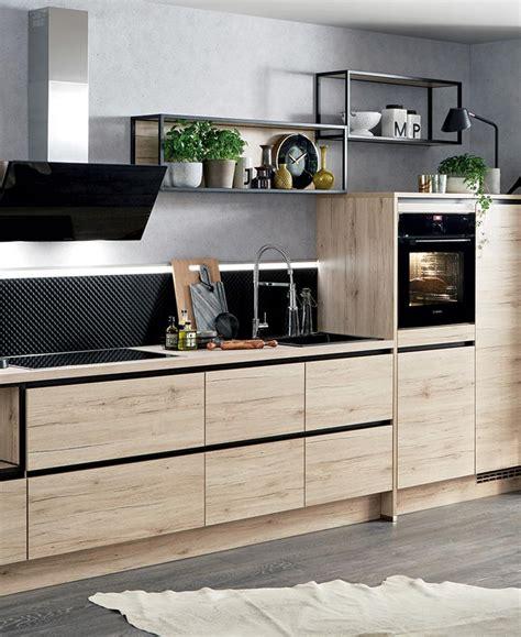 prix cuisiniste cuisine 233 quip 233 e meubles rangements 233 lectrom 233 nager