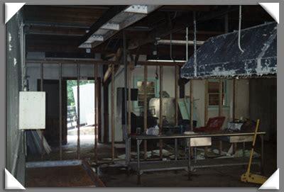 stacks room reservation onteora scout reservation photo album part 43