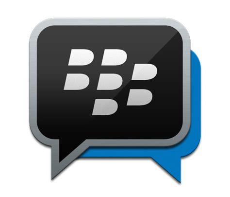 bbm android how to change your blackberry id username using bbm for android and iphone inside blackberry