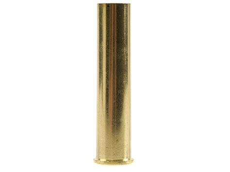 matratze 50 x 90 starline reloading brass 50 90 sharps