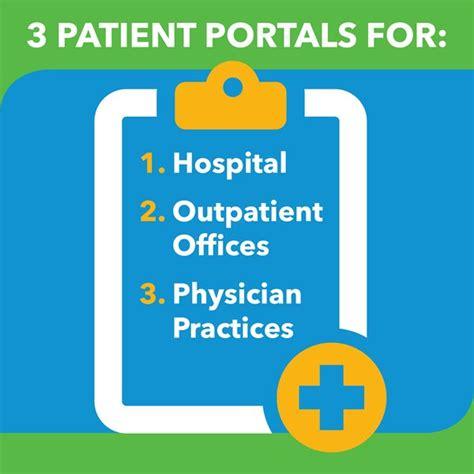 weight management holyoke center holyoke patient visitor information holyoke