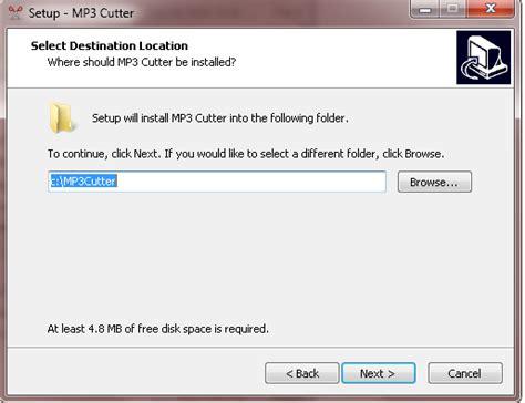 download mp3 cutter in java free download aplikasi pemotong musik mp3 cutter life