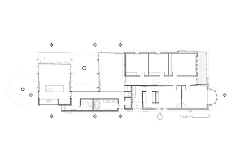 ben rose house floor plan ben rose home floor plan house design ideas