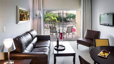 2 bedroom suite with kitchen in orlando orlando 2 bedroom suites 28 images modern style hotels