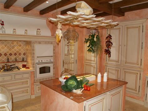 cuisines proven軋les photos cuisine proven 231 ale cuisiniste