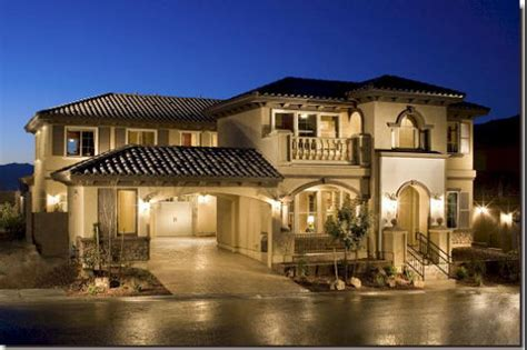 luxuryhomeslasvegasforsale las vegas luxury real estate