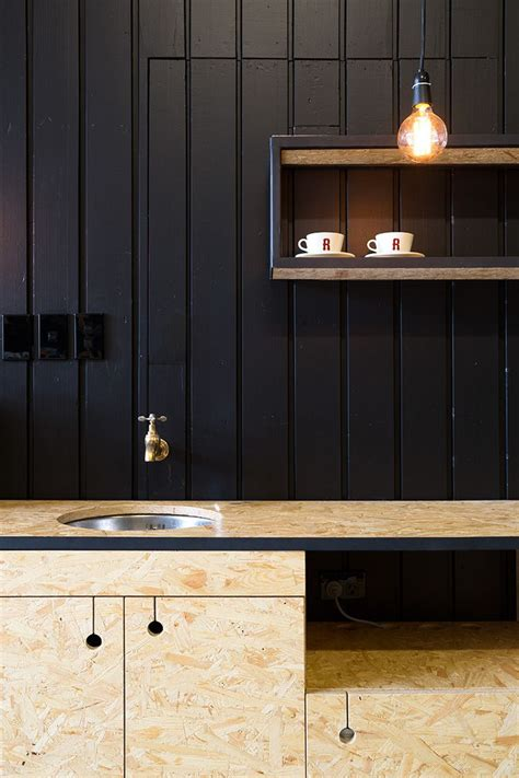 plywood interior design 25 best ideas about plywood interior on pinterest