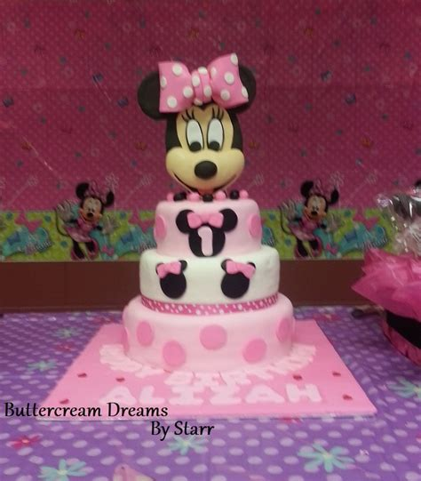 St Three Mickey Polka 1 17 best images about ari s 1st birthday on doc