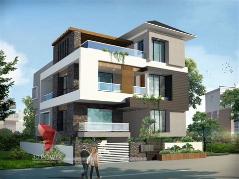 home design 3d gallery bungalow elevation designing interior elevation 3d power
