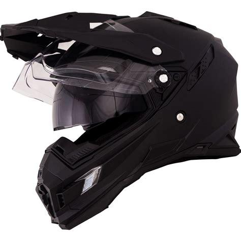 motocross snowmobile helmets oneal dual sport helmet snowmobile adventure