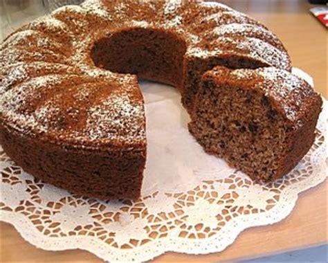 rotwein kuchen kuchen rotweinkuchen www backecke koch und
